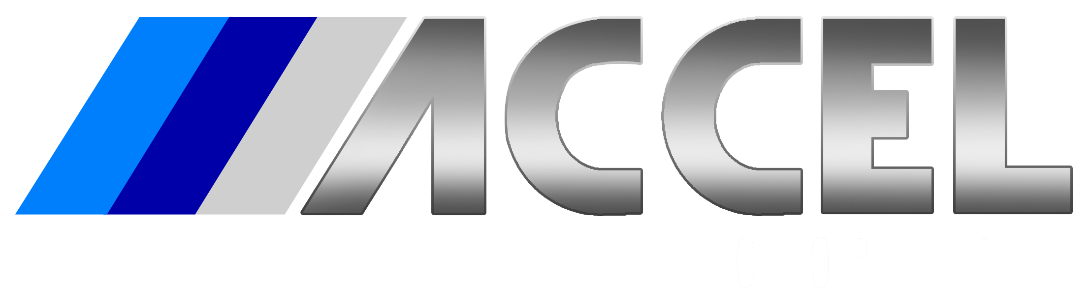 Bmw repair service in dallas plano richardson logo sciox Image collections