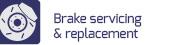service-icon8